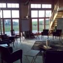003.1. Seminarhaus, wieder im Atrium