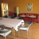 012 Seminarhaus, App. EG rechts, mit riesiger Terrasse