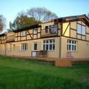 022.1. Das Fachwerkhaus