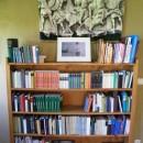 034 Kleiner Seminarraum, Die Titanen, mythisch, literarisch