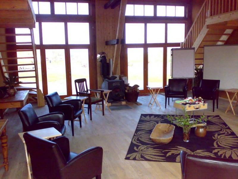1 Seminarraum, Atrium Bild 4 kln