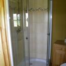 9 Moderne Duschen