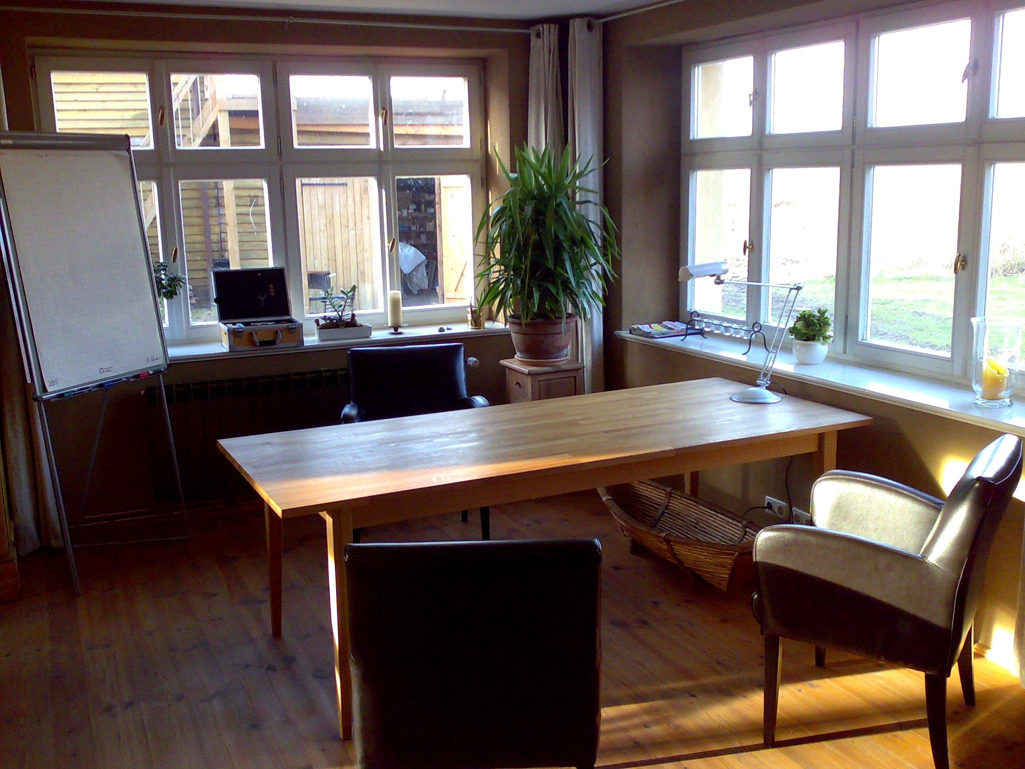 refugium uckermark tagungsh user. Black Bedroom Furniture Sets. Home Design Ideas