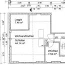 Grundriß_Fachwerkhaus_Wohnung_OG_links