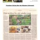 Refugium_Uckermark_Prenzlauer_Zeitung_12_9_2013